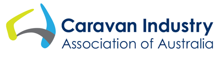 Caravan, RV & Accommodation